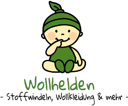 Wollhelden.de